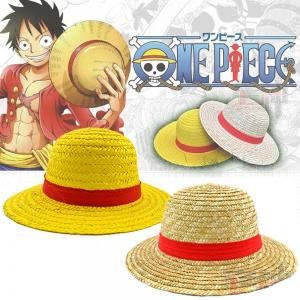 Панама Луффи One Piece