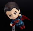 дополнительные фото Фигурка нендороид Superman