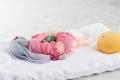 дополнительные фото Фигурка Сагири Изуми в пижаме Eromanga-sensei