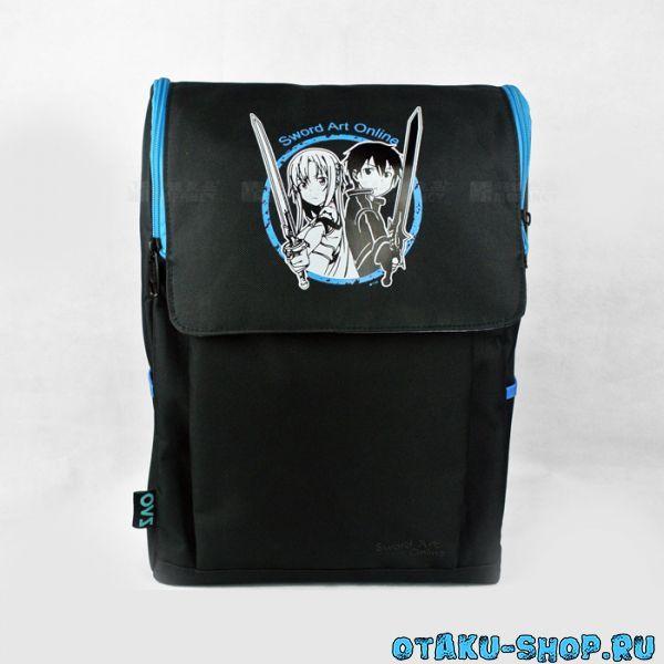 Рюкзак мастер меча онлайн эрго рюкзак зимний