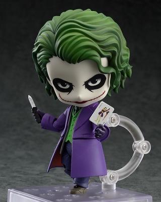Фигурка нендороид Joker