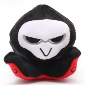Игрушка Пачимари Reaper Overwatch