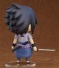 дополнительные фото Нендороид Саске Учиха Naruto