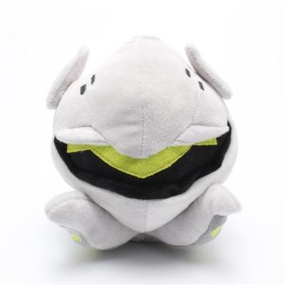 Игрушка Пачимари Genji Overwatch