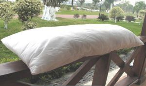 Подушка 150х50 см