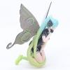 дополнительные фото Фигурка Мику Хатсуне Racing Butterfly