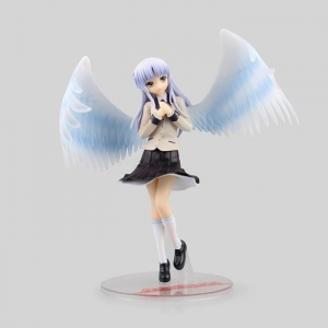 Фигурка Канадэ Angel Beats!