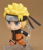дополнительные фото Нендороид Наруто Узумаки Naruto