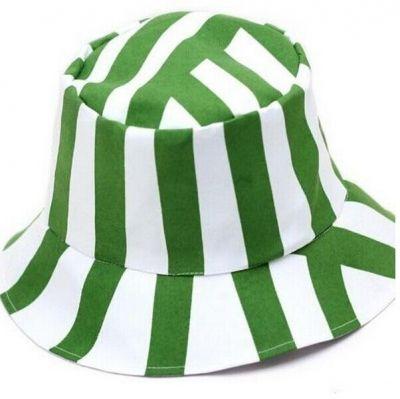 Шляпа Киске Урахара