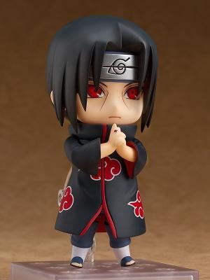 Нендороид Итачи Учиха Naruto