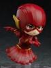 дополнительные фото Фигурка нендороид Flash Justice League Edition