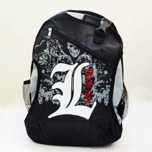 Рюкзак Death Note