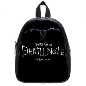 Рюкзак Sound of Death Note