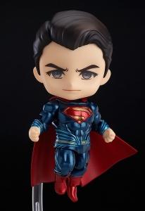 Фигурка нендороид Superman