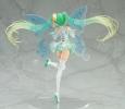 дополнительные фото Фигурка Мику Хатсуне Racing Vocaloid