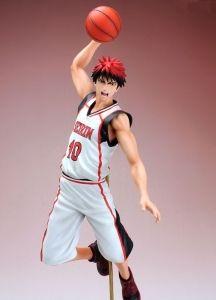 Фигурка Кагами Тайга Kuroko no Basket
