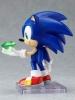 дополнительные фото Фигурка нендороид Sonic The Hedgehog