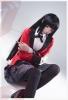 дополнительные фото Школьная форма Kakegurui