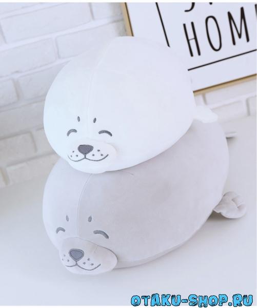 0b2b2f677434 Купить Плюшевая игрушка тюлень в аниме магазине с бесплатной доставкой