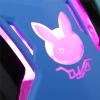 дополнительные фото Usb-мышь D.Va Overwatch