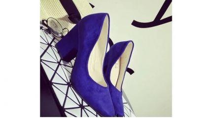 Обувь Феликса Re: Zero