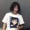 дополнительные фото Футболка Japanese Style Girl