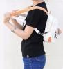 дополнительные фото Миниатюрный рюкзак Тетрадь дружбы Нацумэ