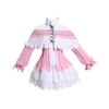 дополнительные фото Платье Канны Kobayashi-san Chi no Maid Dragon