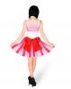 дополнительные фото Sailor Moon платье Чибиуса