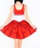 дополнительные фото Sailor Moon платье Сэйлор Марс