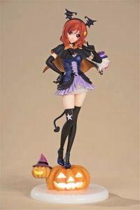 Фигурка Маки Нишикино Halloween