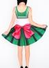 дополнительные фото Sailor Moon платье Сэйлор Нептун