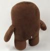дополнительные фото Мягкая игрушка Domokun