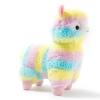 дополнительные фото Мягкая игрушка альпака