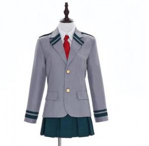 Школьная форма Boku no Hero Academia Женская