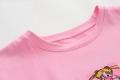 дополнительные фото Футболка Sailor Moon Розовая