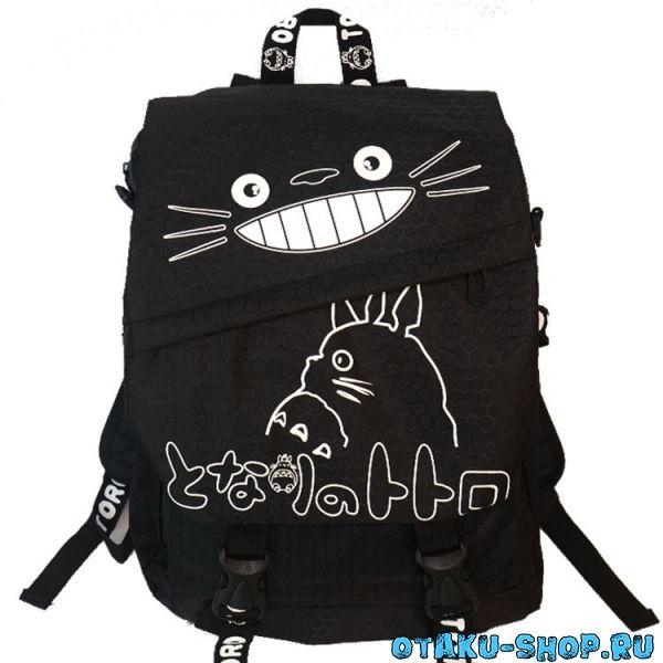 Аниме-рюкзаки grizzly.ru рюкзаки