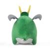 дополнительные фото Мягкая игрушка Дракон Тору Kobayashi-san Chi no Maid Dragon