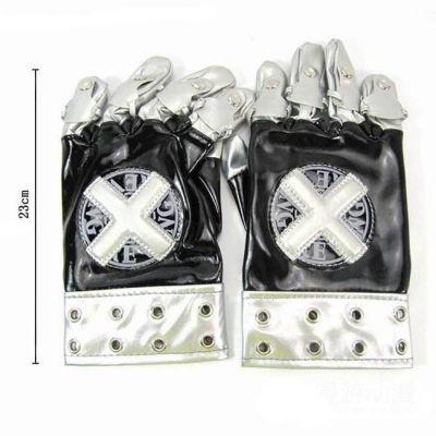 Перчатки Цунаёши Савады из «Учителя-мафиози Реборн!»