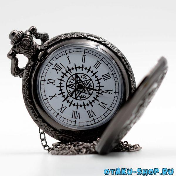 Купить часы из аниме наручные часы ажурный браслет