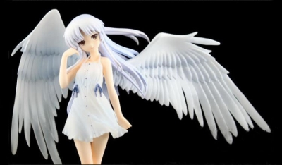 Фигурка Канадэ Татибана Angel Beats!