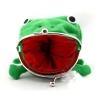 дополнительные фото Кошелёк лягушка Наруто