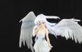 дополнительные фото Фигурка Канадэ Татибана Angel Beats!