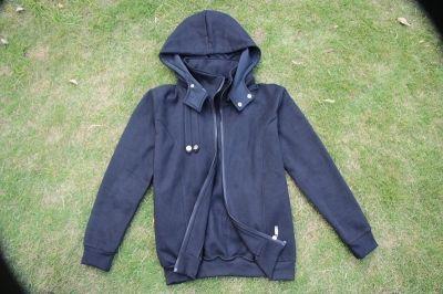 Куртка Канеки из Токийского гуля