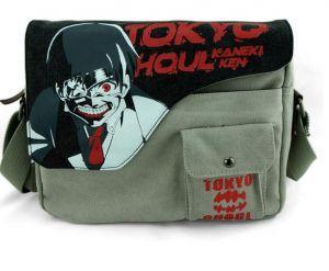 Сумка Токийский гуль