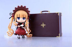 Фигурка Nendoroid Shinku Rozen Maiden