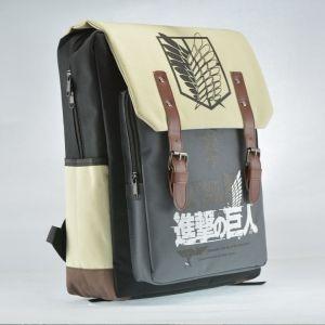 Рюкзак с символикой Легиона разведки