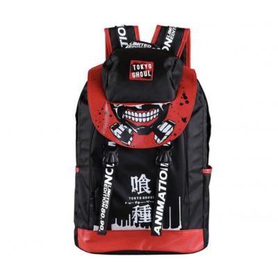Стильный рюкзак Токийский Гуль