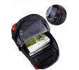 дополнительные фото Стильный рюкзак Токийский Гуль