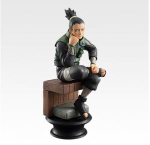Набор фигурок Naruto 6 штук